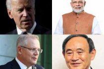 Bonding with Quad amplifies India's Strategic Autonomy doctrine