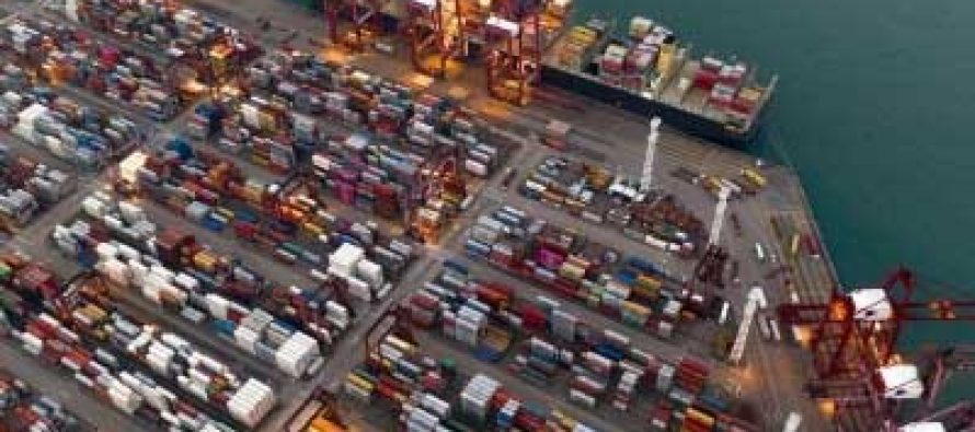 Base effect, recovery boosts India's engineering goods exports in April: EEPC India