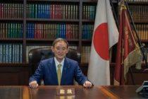 Japan declares Covid-19 state of emergency in Tokyo, Osaka region
