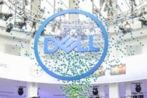 Dell leads as global server market revenue grows 12% in Q1