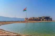 Nalanda University launches campaign to promote water harvesting