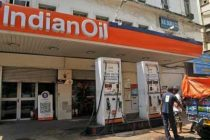 IndianOil inks pact with Dorf Ketal Chemicals