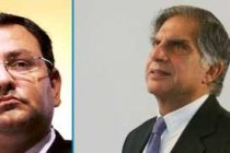 SC sets aside NCLAT order reinstating Cyrus Mistry as Tata Sons chairperson
