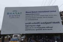 Bharat Biotech, Biovent, Sapigen to collaborate with IICT
