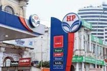 HPCL acquires balance 50% stake in Chhara LNG Terminal