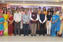 Oil India Limited celebrates International Women's Day