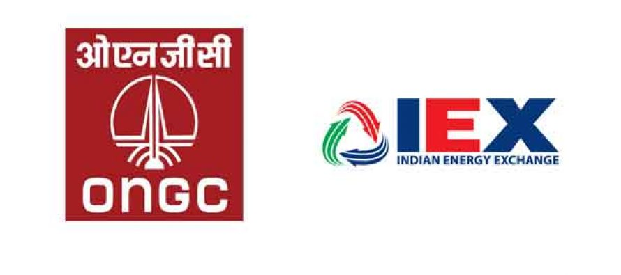 ONGC acquires 5% stake in Indian Gas Exchange (IGX)
