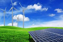 ReNew Power to invest Rs 2,800 cr to acquire two assets