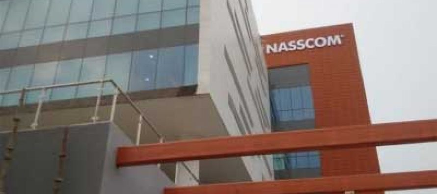 Indian tech services revenues to hit $300-350 bn by 2025: Nasscom
