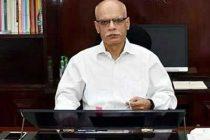 Tarun Bajaj new Revenue Secretary in major bureaucratic reshuffle