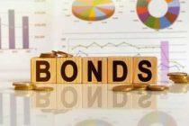 RBI puts in quantitative easing plan to stabilise bond yield curve