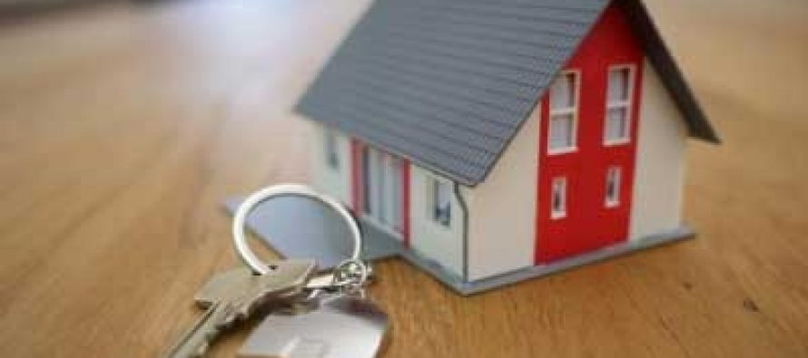 Authum with highest bid value of Rs 2,887 cr wins to acquire Reliance Home Finance
