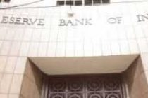 RBI move boosts markets, banking stocks rise