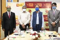 PNB commemorates 127 years of service to the nation: Launches PNB@Ease outlet