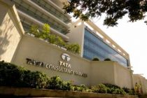 TCS reports 15% growth in Q4 net profit