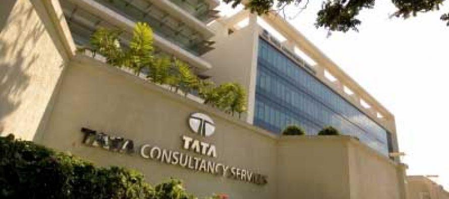 Samir Seksaria to take over as CFO of TCS