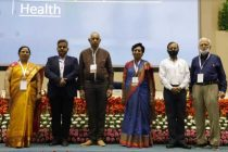 Integrated Approach in Medicine – Need Of The Time