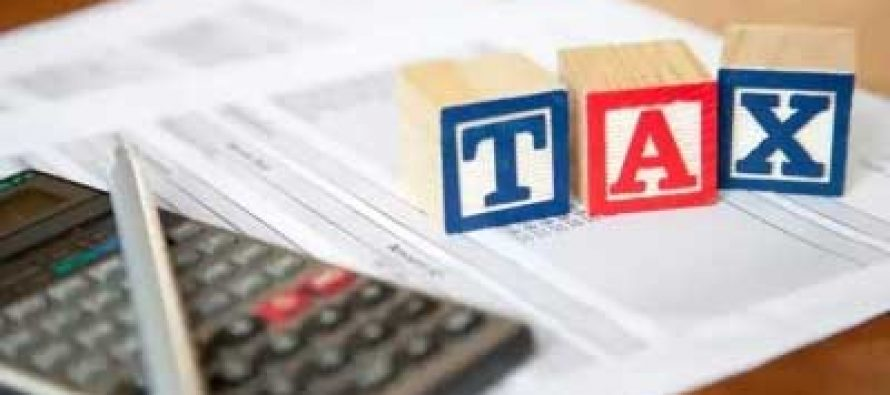 CBDT grants further relaxation in e-filing of I Tax Forms