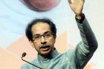 Maharashtra to undergo 'Lockdown style' curfew April 14-30