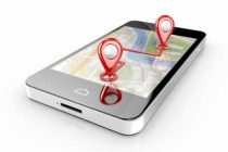 Oxygen vehicles in UP to have GPS tracking