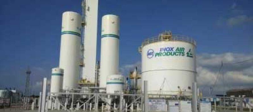 PM-CARES sanctions procurement of 1.5L units of Oxycare System