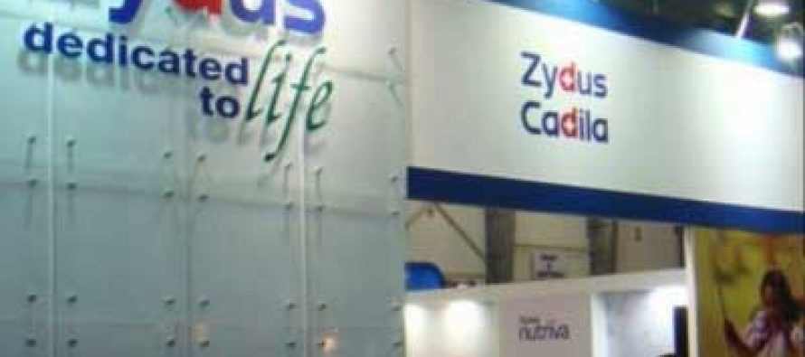 Zydus seeks DCGI nod for world's first plasmid DNA Covid vax