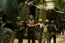 Army rescues 2 abducted ONGC staff, ops on to rescue third