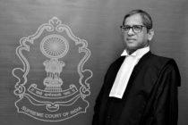 SC collegium recommends 13 Chief Justices for various HCs