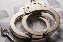 ONGC kidnapping: Assam cop held, two others absconding