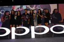 OPPO, Vivo donate to help fight India's O2 shortage
