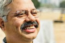 RSS operating Covid care centres in 43 cities: Sunil Ambekar