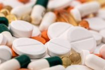 'Notify drugs for Covid treatment under Essential Commodities Act'