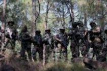 Bijapur Maoist attack: 22 security personnel killed, 31 injured