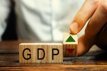 Fiscal package may be on cards to maintain economic recovery amid Covid 2.0