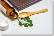 THE THERAPEUTIC APPROACH OF HOMOEOPATHY IN COVID-19