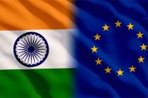 PM to attend European Council meet on Saturday