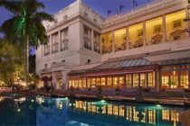 ITC's YoY standalone net profit up over 28.6% in Q1FY21