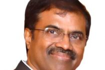 S S Rao elected as Chairman PRSI , Delhi Chapter