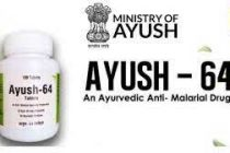 Ayush Ministry takes steps to increase availability of AYUSH 64 across the country