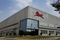 Exports boost TVS Motor's May sales