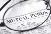Kotak Mutual Fund launches Kotak Nifty 50 Index Fund