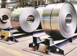 Stainless-steel sector sees a massive 177% jump in imports