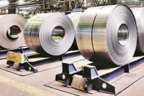 International prices to help steelmakers tide over 2nd Covid wave: ICRA
