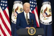 Terror attack against Kabul airport highly likely in 36 hrs: Biden