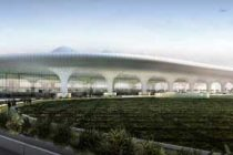 Mumbai airport T1 to restart flight operations from Wednesday