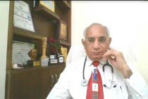 FOR COVID & POST COVID Pts. FREE TELE CONSULTATIONS BY AKGsOVIHAMS