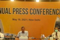 Indian Oil Corp reports Q4 net profit of Rs 8,781 cr
