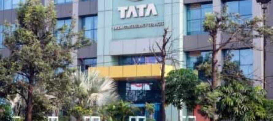 Tata puts up India's largest Solar Carport in Pune