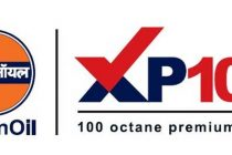 IndianOil begins first-ever factory-fill supply of XP – 100 to Fiat India