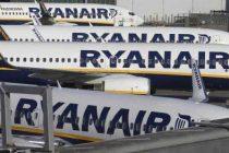 EU leaders condemn Ryanair flight diversion to Belarus